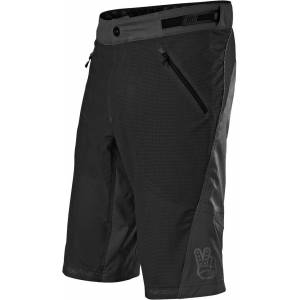 Troy Lee Designs Skyline Air Shell Only Cykelshorts