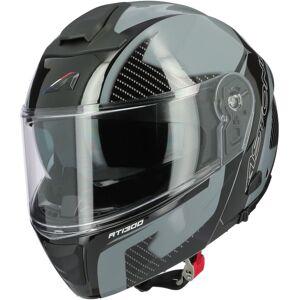 Astone RT1300F One hjelm