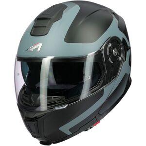 Astone RT1200 Evo Astar hjelm