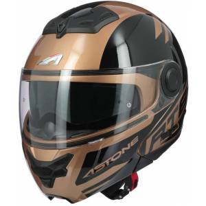 Astone RT800 Alias hjelm