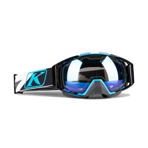 KLIM Kelkkalasit Klim Oculus Dissent Vivid Sininen