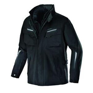 Spidi Must Moottoripyörä tekstiili takki  - Size: M