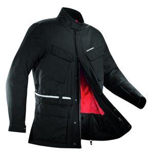 Spidi Capital Tekstiili takki  - Musta - Size: S