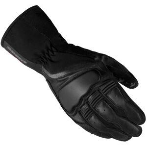 Spidi Grip 2 Naisten MP käsineet  - Musta - Size: XL