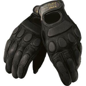 Dainese Blackjack Moottoripyörän käsineet  - Musta - Size: L