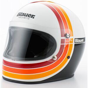 Blauer 80's Helmet kypäräValkoinen