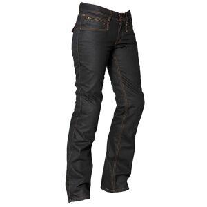 Bering Clif Evo Hyvät farkut housut  - Musta - Size: 46