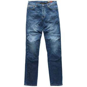 Blauer Kevin Jeans Housut BlueSininen