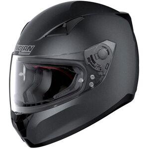 Nolan N60-5 Special Helmet KypäräHarmaa