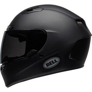Bell Qualifier DLX Mips Solid ProTint kypäräMusta