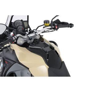 Becker HEPCO & BECKER Lock-it tankbag kiinnitys BMW F 800 GS Adventure/700 GS/800 GS alkaen 2012/650GS vuodesta 2011