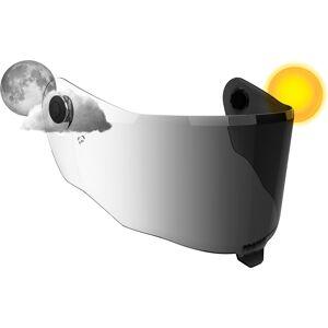 Bell Panovision ProTint Fotokrominen visiiriHarmaa