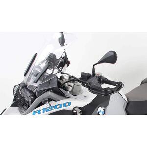 Becker HEPCO & BECKER Grip guard, BMW R 1250 GS Adventure, 2019-Sininen