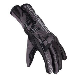 W-TEC MC Handskar Kaltman HLG-751 Thermo, W-TEC
