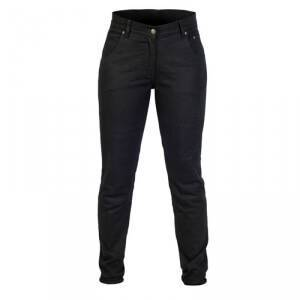 Twice MC Jeans Tina Slim Fit, black, Twice