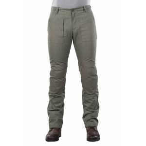 Spidi MC-Bukse Spidi Fatigue Militar oransje