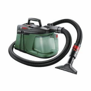 Bosch Støvsuger Bosch Easy Vac 3