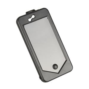 Apple Mobilholder Booster iPhone 5/5s oransje