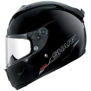 Shark Race-R Pro Hjelm XS Svart
