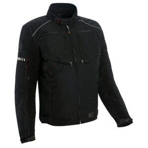 Bering Maestro Tekstil jakke S Svart