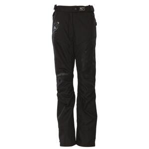 Bering Keers Ladies tekstil bukser 46 Svart
