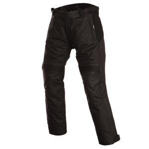 Bering Hercule Skinn bukser 2XL Svart
