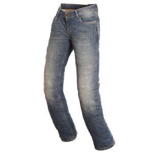 Bering Lady Toma Ladies Jeans bukser 44 Blå