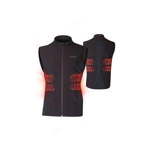 Lenz Heat Vest 1.0