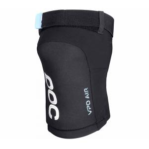 POC - Joint VPD Air Knee Unisex beskyddare (svart) - M