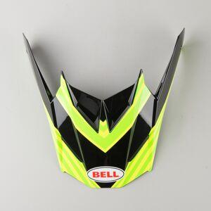 Bell Hjälmskärm Bell Crusade Grön For SX1