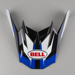 Bell Hjälmskärm Bell Storm SX-1