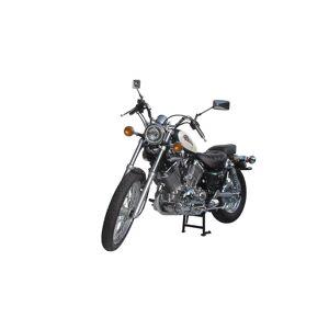 SW-Motech Centerstand svart - Yamaha XV 535 Virago (87-98)