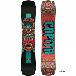 CAPITA CHILDREN OF THE GNAR 141cm