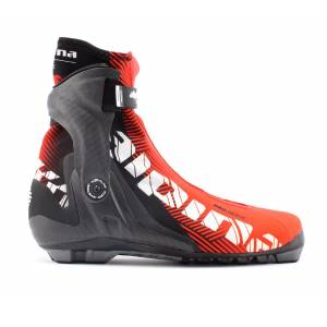 Alpina Comp Skate skisko 20/21 AL5240 45 2020