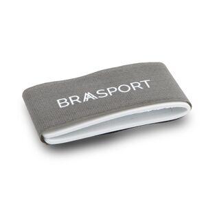 Braasport Testprodukt  2017