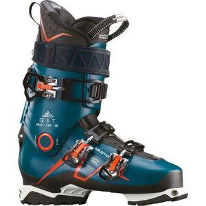 Salomon QST Pro 120 TR alpinstøvel