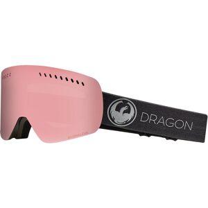Dragon Alliance Skibriller DR NFXS NEW PH 341
