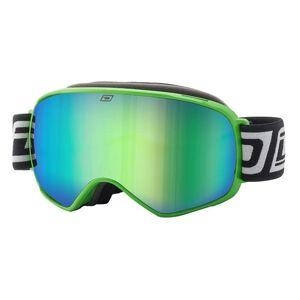 Dirty Dog Skibriller Bullet 54217