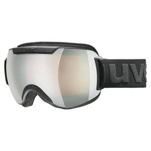 UVEX Skibriller DOWNHILL 2000 FM 5501152430