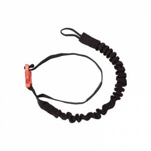 Burton Web Leash Sort