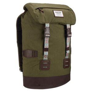 Burton Tinder Pack Grønn