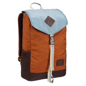 Burton Westfall Pack Oransje