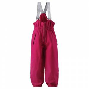 Reima Toddlers' Winter Trousers Juoni Rosa