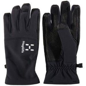 Haglöfs Touring Glove Sort