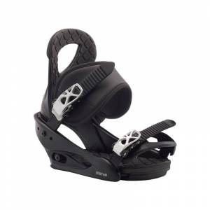 Burton Women's Citizen Re:Flex Snowboard Binding Sort