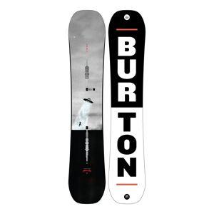 Burton Men's Process Flying V Snowboard