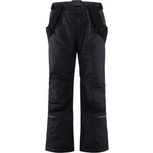 Haglöfs Niva Insulated Pant Junior Sort