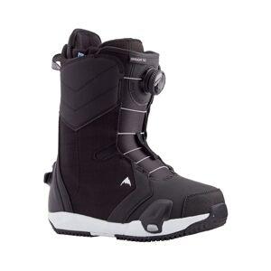 Burton Women's Limelight Step On® Snowboard Boot Sort