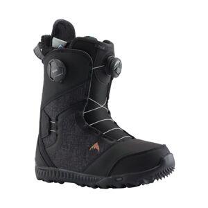 Burton Women's Felix BOA® Snowboard Boot Sort