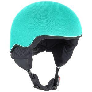 Dainese Flex Ski hjelm Turkis XL